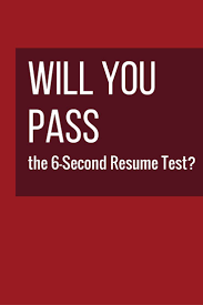 Resume Career Builder 338 Best Resume Tips Images On Pinterest Resume Tips Resume