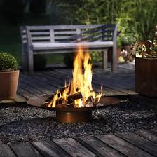 Firepits Co Uk Rais Ra Pit