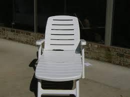 Plastic Chairs Patio Patio 2 Plastic Patio Chairs How To Paint Plastic Patio