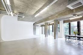 photo studios studios lock studios photographic studios for hire in east london