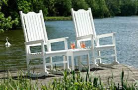 Adirondack Chairs Resin Resin Wicker Patio Furniture Adirondack Chairs And Rockers