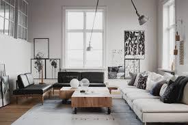 scandinavian living room furniture marribal