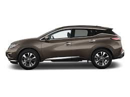 2017 nissan murano platinum silver 2017 nissan murano for sale in elk grove ca nissan of elk grove