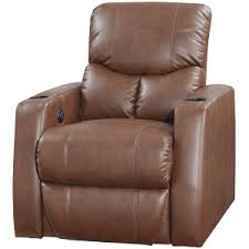 Theater Chairs For Sale Furniture U0026 Mattresses Electronic Express