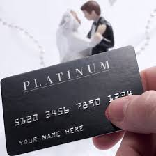 best credit cards for wedding expenses popsugar career and finance