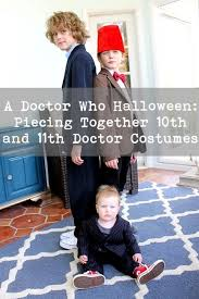 Baby Doctor Halloween Costumes 25 Doctor Halloween Costumes Ideas
