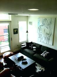 home wall decoration wall art for mens bedroom wall art designs for men ideas bedroom