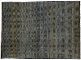 Transitional Rugs 9x12 90 Best Transitional Rugs Traditional With A Twist Images On