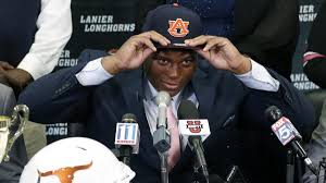 National Letter Intent by Why Top Ncaa Recruits Shouldn U0027t Sign National Letters Of Intent