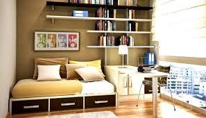 Ideas For Bookshelves by Bookshelves For Bedroom Walls Nurseresume Org