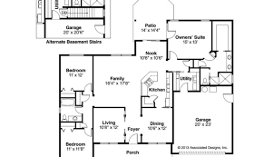 craftsman style home floor plans inspiring floor plans for craftsman style homes photo house