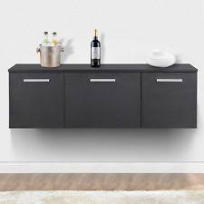 Hidden Dining Table Cabinet Sideboards U0026 Buffets Ebay