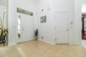 Blinds To Go Lakewood New Jersey 429 Monticello Lane Lakewood Nj 08701 Mls 21739992 Estately