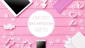 gifts ideas for 20 best bat mitzvah gift ideas for a woman 2018