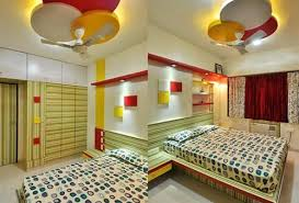 beautiful interior design childrens bedroom gallery home