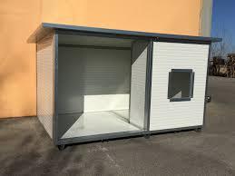 Ikea Cuccia Cane by Il Box Riscaldato Cucce Per Cani Coibentate Pinterest D Ea