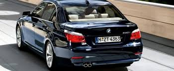 e60 bmw 5 series bmw settles water damage suit for e60 5 series customers