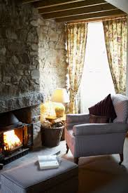 221 best cottage interiors images on pinterest country cottages