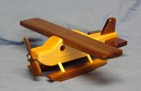 wooden toy planes childrens woodworking pinterest wooden