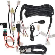wiring diagrams cree led light bar wiring diagram pdf led light