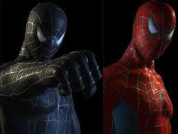 spiderman wallpapers