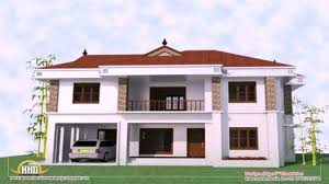 3 storey house floor plans philippines youtube
