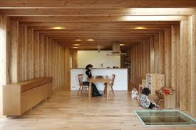the wood house in japan 3 home design garden u0026 architecture