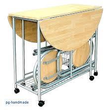 table de cuisine avec chaise table de cuisine et chaise table cuisine ikea chaise ikea cuisine
