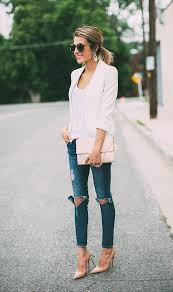 less is more 3 keys to a chic minimal look hello fashion