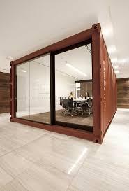 creative office design creative design ideas for the home best home design ideas