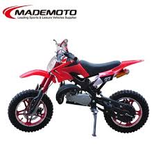 honda cbr motorbike sell used honda cbr motorcycles and 49cc mini dirt bike db0495
