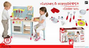 cuisine en bois jouet janod cuisine picnik duo jouets d imitation en bois janod janod