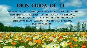imagenes biblicas mensajes mensajes bíblicos