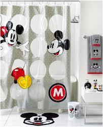 Kids Bathroom Ideas For Boys And Girls by Beautiful Bathroom Curtain Ideas The Latest Home Decor Ideas
