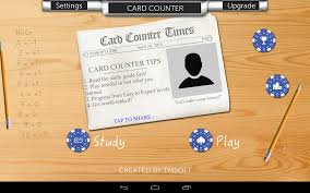 card counter free android apps on play