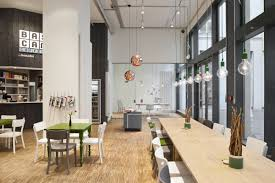 base camp by nest one commercial interiors pinterest nest