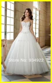 wedding dress for short women biwmagazine com