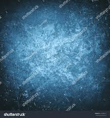 grunge blue wall background texture stock illustration 113485675