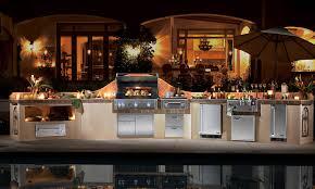 Home Design Kettle Grill Top Bbqs U0026 Grill Buying Guide U2014 Gentleman U0027s Gazette
