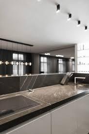 Interior Design For Kitchen Room Taupe Interior Design