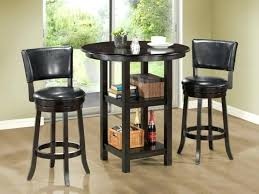 small tall round kitchen table small tall table exciting small tall table narrow round coffee side