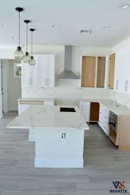 kitchen countertop material select the right kitchen countertop materials kitchen new kitchen