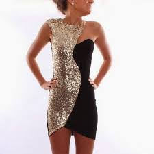 new years dresses gold new year s dress or 30 dress next year clothes