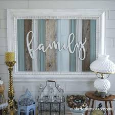 diy network home design software diy word art ideas with family photos free house a rules printable
