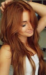 hair colors for 2015 the 25 best copper blonde hair color ideas on pinterest copper