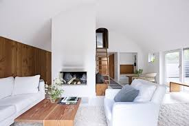 Nordic House Interiors 10 Scandinavian Design Lessons To Help Beat The Winter Blues