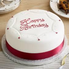 cake birthday birthday cake picture 7610 hdwarena