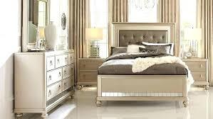 cindy crawford bedroom set cindy crawford bedroom set mantiques info
