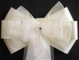 wedding pew bows wedding pew bows ideas the wedding pew decorations