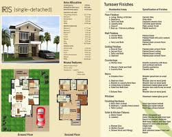 real estate home lot sale at willow park homes house u0026 lot packages